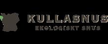 KULLASNUS - Ett ekologiskt snus från kullabygden